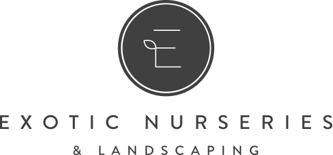 Exotic Nurseries & Landscaping